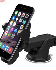 Giá đỡ điện thoại trên xe hơi ô tô XGear Car 703 #218