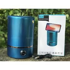 loa bluetooth HF u1 có giá đỡ