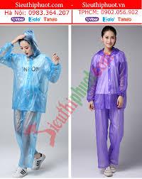 bộ quần áo mưa hiệu 123 chính hảng
