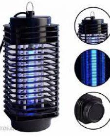 Đèn diệt côn trùng electronical