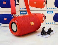 loa Bluetooth TG533