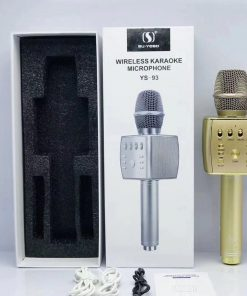 Mic kem loa ys93 Bluetooth SU-YOSD YS-93
